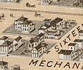 Grover House in 1871 Bird's Eye.jpg