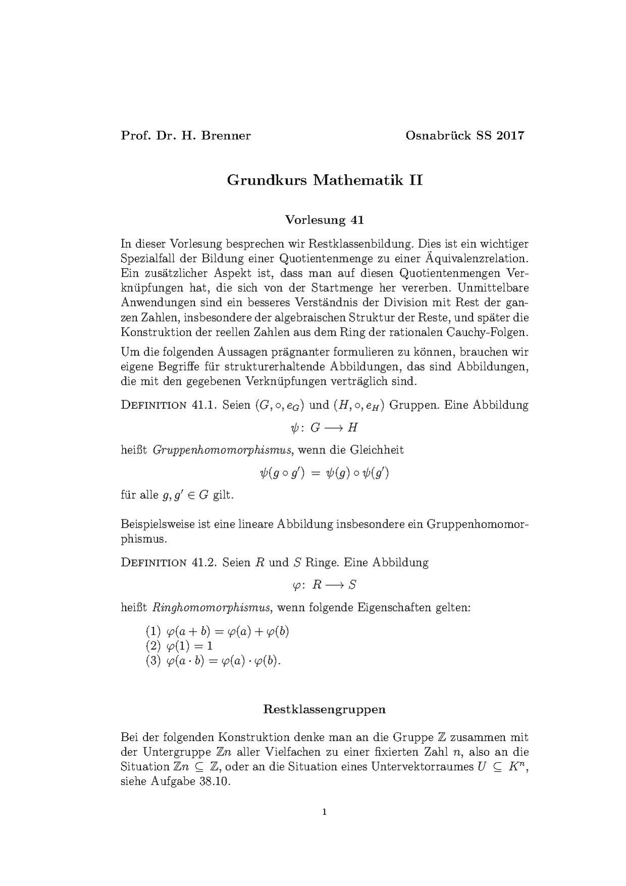 File:Grundkurs Mathematik (Osnabrück 2016-2017)Teil IIVorlesung41 ...