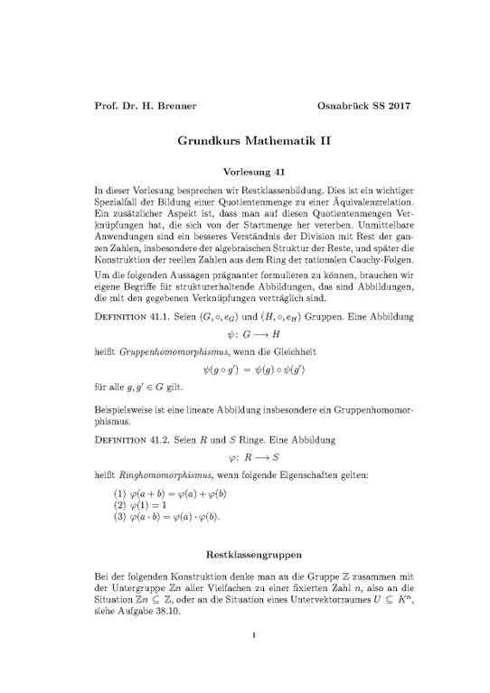 Fein Eigenschaften Mathe Arbeitsblatt Zeitgenössisch ...