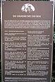 Grundrechte der Erde, Tafel im Mundenhof in Freiburg.jpg