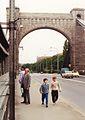 Grunwaldzki bridge, Wroclaw, 18.6.1994r.jpg