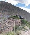Grupo ecosenderismo de lujan - panoramio.jpg