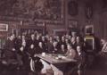 Gruppo Romanisti 1941.png