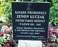 Grzedzice, church (5).JPG