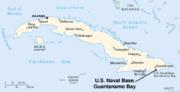 Guantanamo Bay map.png