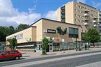 Gubbängens centrum Stockholm 2005-08-03.JPG