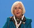 Gudrun Heute-Bluhm CDU Parteitag 2014 by Olaf Kosinsky-2.jpg