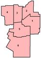 Guelphwardmap.PNG