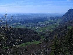 Guensberg2014.jpg