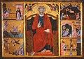 Guido di Graziano. St. Peter.jpg