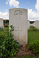 Guillemont Road Cemetery-3.JPG