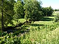 Guincourt (Ardennes) ruisseau de Saint-Lambert.JPG