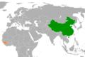 Guinea China Locator.png