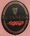Guinness-Werbung (Görlitz).jpg