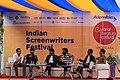 Gujarat Literature Festival.jpg