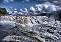 Gullfoss - panoramio (8).jpg