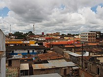 Gulu Town Skyline 01.jpg