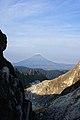 Gunung Sinabung 01.jpg