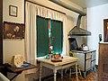 Gust Akerlund Studio kitchen.jpg