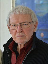 Gustav Kraitz 01.JPG