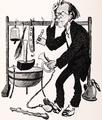 Gustav Mahler Caricature.PNG