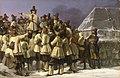 Gustav Vasa i Mora.jpeg