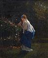 Gustave Brion-Femme au rosier.jpg