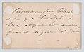 Gustave Doré, calling card MET DP863349.jpg