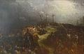 Gustave Doré-Le Calvaire.jpg