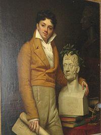 Gustave Dugazon.jpg