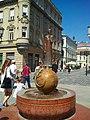Győr 18 Hungary1.jpg