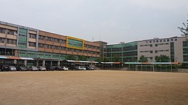 Gyeonggi Changjo High School.jpg