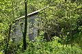 Gypsy Camp Historic District, Coe House.JPG