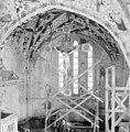 Härkeberga kyrka - KMB - 16000200121469.jpg