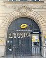 Hôtel Postes Télégraphes Téléphones - Beauvais (FR60) - 2021-05-30 - 5.jpg