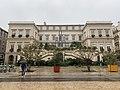 Hôtel Ville St Étienne Loire 6.jpg
