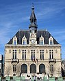 Hôtel Ville Vincennes 3.jpg