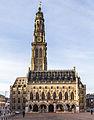 Hôtel de ville d'Arras-3525.jpg