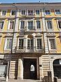 Hôtel des Marches de Chambéry (2015) 1.JPG