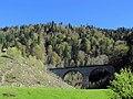 Höllenbahn Viaduckt - Ravenna Schlucht - Breitnau Schwarzwald - panoramio.jpg