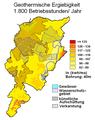 Höxter geothermische Karte.png