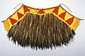 H000104- Feather Cape.jpg