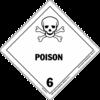 Class 6.1: Poison