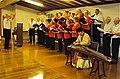 HBC Singers - Whangaparaoa Lions 2012.jpg