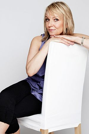 Helen Fielding cover
