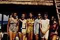 HFCA 1607 Tektite II April, 1970 (Color) Volume I 374.jpg (9e5a2c97145b46efad93101b22ad6b92).jpg
