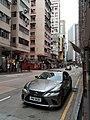 HK 灣仔 Wan Chai 皇后大道東 Queen's Road East March 2020 SS2 05.jpg