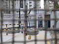 HK 荃灣 Tsuen Wan 柴灣角 Chai Wan Kok 荃景圍 208 Tsuen King Circuit 荃德花園 Tsuen Tak Gardens January 2021 SS2 06.jpg