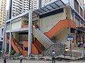 HK 西營盤 Sai Ying Pun Market 第三街 Third Street 正街 Centre Street Aug 2016 DSC.jpg