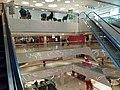 HK CWB 銅鑼灣 Causeway Bay 世貿中心商場 World Trade Centre mall April 2020 SS2 02.jpg